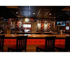Restaurant design firms | free-classifieds-usa.com