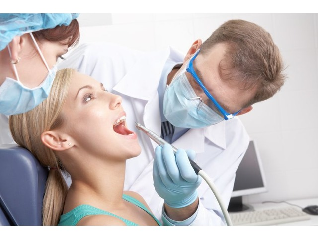 24 Hour Emergency Tooth Extraction Mission Hills, CA | free-classifieds-usa.com
