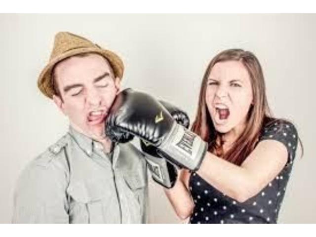 Marriage Coaching in Humble | free-classifieds-usa.com