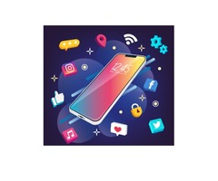 mobile app development services in us