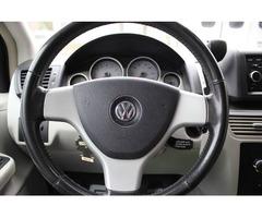 2010 Volkswagen Routan SE For Sale   free-classifieds-usa.com