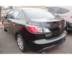 2010 Mazda MAZDA3 i Sport For Sale | free-classifieds-usa.com