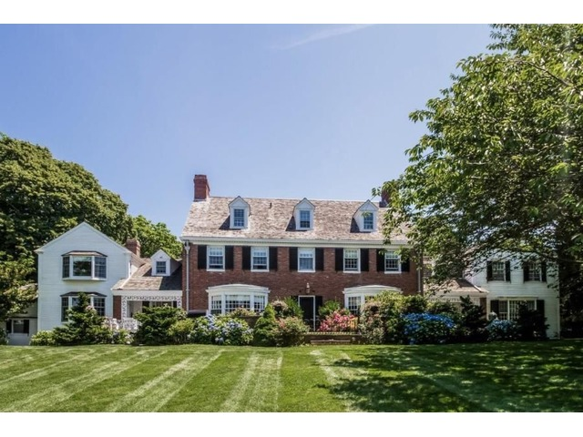 Cape Cod Homes For Sale | free-classifieds-usa.com