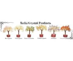 Shop Crystal Tree Online
