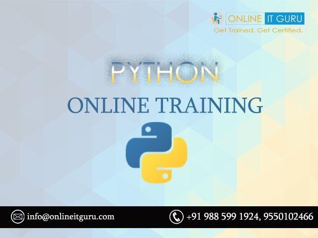 Python online course | free-classifieds-usa.com