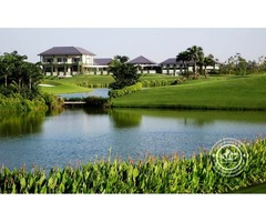 Hanoi Golf Tours 5 Days Best to Play Golf in Hanoi at Beautiful Golf Courses Hanoi