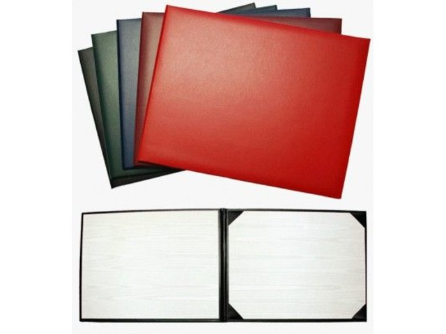 Buy diploma covers, custom certificate holders, diploma holders | free-classifieds-usa.com