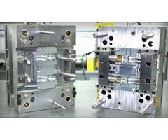 Aluminum Die Casting Moldmaking for Heavy-duty Plastic Parts | free-classifieds-usa.com