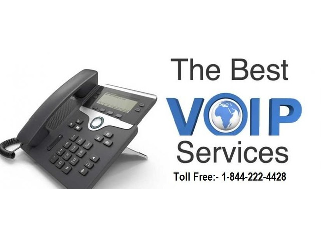 Business VoIP providers either provide their own VoIP Phone | free-classifieds-usa.com