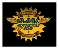 Ojai Motorcycle Club – Motorcycle  Rental | free-classifieds-usa.com