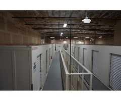 Who Uses Self Storage In San Jose? El Camino Self Storage