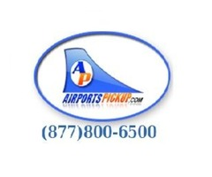 Best Airport Car Service Near Me