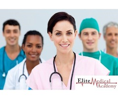 Most Effective CNA Certification in Florida