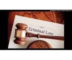 Best Criminal Defense Lawyer in Albuquerque, NM