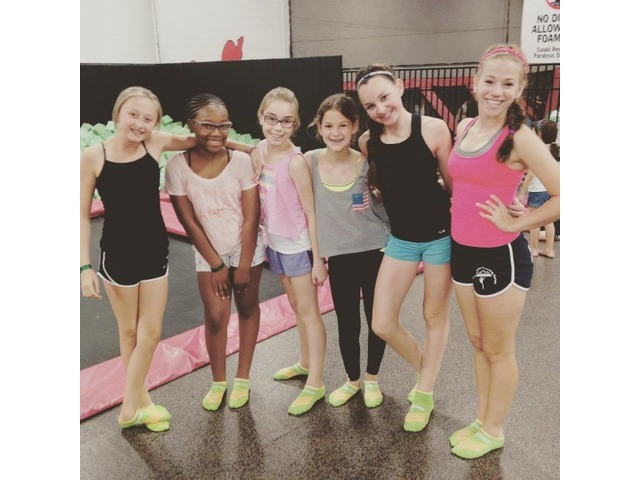 Summer dance camps Calgary | free-classifieds-usa.com