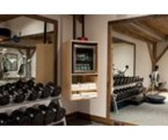 Gym Equipment Online