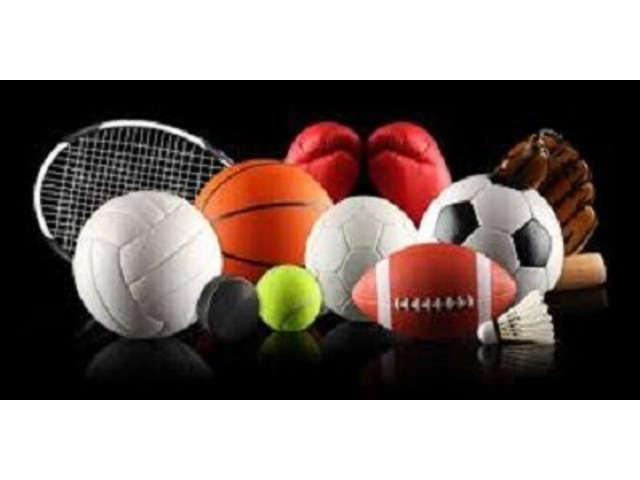 Apply for Sports Scholarships in Falmouth  TeamASM   free-classifieds-usa.com
