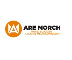 Get Hotel Management Blog Tips from AreMorch