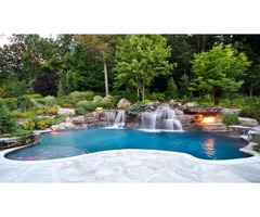 8 Places To Get Deals On Pool Cleaning At  Santa Rosa