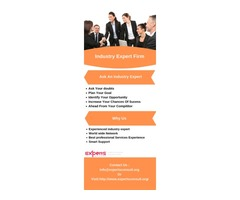Expert Search Network | Industry Expert firm|Expertsconsult