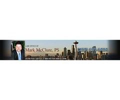 Mark McClure Law Office
