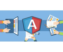 Make your Website more Responsive and Sell to your customers with Angular JS
