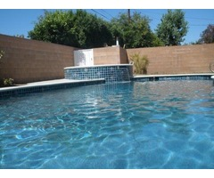 Most Successful Pool Cleaning Reseda Companies |Stanton Pools