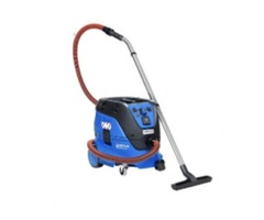 HEPA filter vacuums now meeting your cleaning purpose