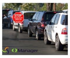 Car Line Management