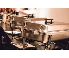 Hire The Best Spokane Catering To Organize Your Party