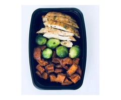 Whole30 Diet Meal Plan at superfitfoods.co