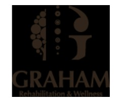 Graham Wellness Chiropractic