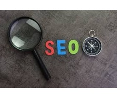 SEO  services in us