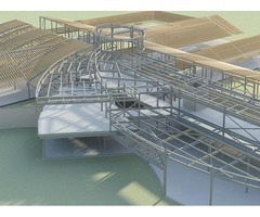 Structural Engineering USA - Silicon Outsourcing