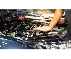 Choose The Best Car Repair Shop in Lynn, Massachusetts