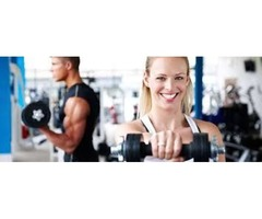 Join Gym and Live a Healthy Life | Forward Thinking Fitness | free-classifieds-usa.com