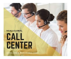 Call Center outsourcing | Back office support | Email Chat support