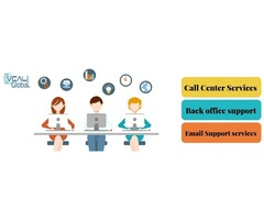 Best Call Center Outsourcing Company | Chat support