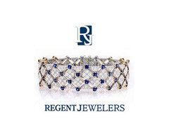 "Ask Experts At Regent Jewelers ""How To Sell Rubies?"