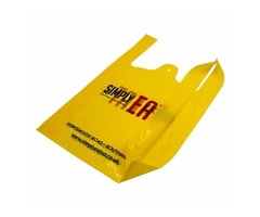 Plastic Bags and Pouches wholesale