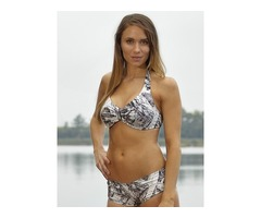 Camo swimsuits & accessories | free-classifieds-usa.com