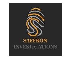 Saffron Investigations, LLC