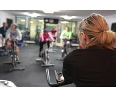 Health And Fitness For All | Forward Thinking Fitness | free-classifieds-usa.com