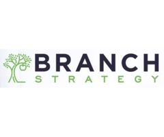 Branch Strategy   ||  We help you look good online.