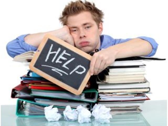 ONLINE HOMEWORK HELP - MATH, COMPUTER SCIENCE | free-classifieds-usa.com
