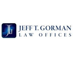 CRIMINAL DEFENSE LAWYER | PERSONAL INJURY LAWYER