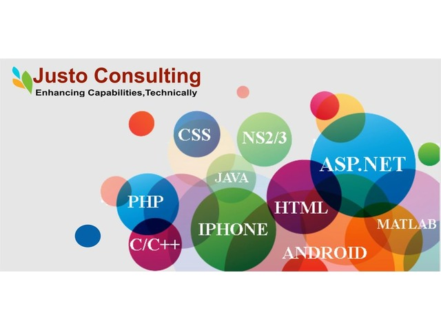 JustoConsulting,BestGraphicDesignServicesinUSA,GraphicDesignCompany
