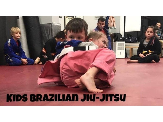 Mma classes in New Jersey | renzograciegarwood.com | free-classifieds-usa.com
