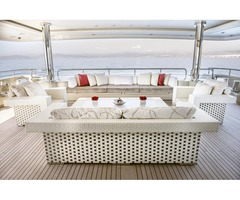 LIGHT HOLIC motor yacht 60m | 12 passengers Available for charter in East & West Med | free-classifieds-usa.com