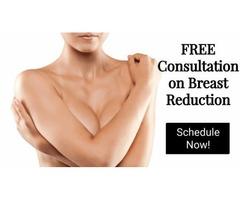 Breast augmentation near me